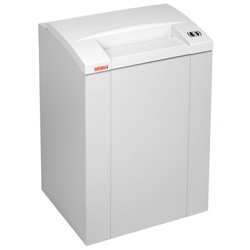 Intimus 175 Paper Shredder